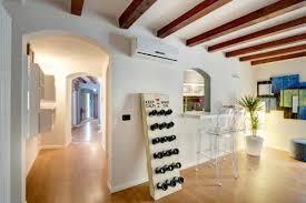 chambre d hotes milan les 10 meilleurs b b chambres d hôtes à milan italie booking com