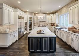 upscale kitchen cabinets luxury kitchen inspirational kitchen awesome kitchen pany upscale