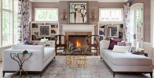 Residential Interior Design by Top List Of Popular Interior Design Services