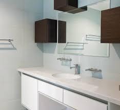 bathroom design perth bathroom renovations perth reviews custom bathroom design