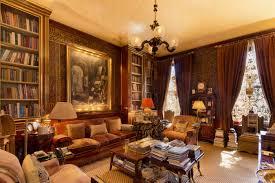 834 5th ave 7 8a new york city ny access property group