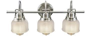 houseables bathroom light lighting fixtures 3 bath vanity
