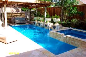 South Florida House Plans Apartments Exquisite Pool Designer South Florida Builders Inc