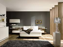 bedroom interior furniture bedroom modern bedroom interior