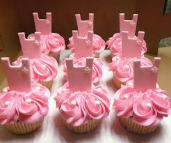 Best 25 Tutu Cupcakes Ideas On Pinterest Easy Fondant Cupcakes