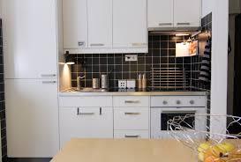 apartamento t1 excelente para investimento na ajuda venda