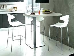 table pour cuisine table de cuisine en verre ikea finest trendy table de cuisine ikea