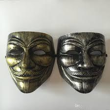 mens venetian masks party design v masks for men retro greco gladiator
