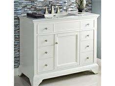 42 Inch Bathroom Vanity Cabinet 42 Inch Bathroom Vanity Cabinet Visionexchange Co