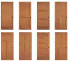 One Panel Interior Door Resizing Antique Single Panel Interior Door By Letmework