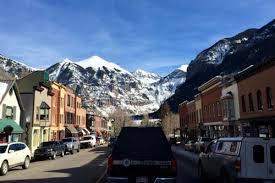 Station Closest To Winter Winter Park Marijuana Travel Guide Winter Colorado Pot Guide