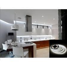 led daylight strip light amazon com led strip lights daylight white 5m 16 4ft 300 smd 2835