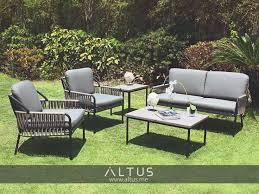 28 best outdoor furniture images on pinterest outdoor furniture