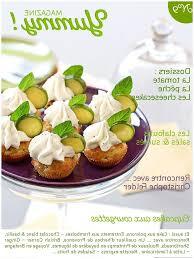 magazine cuisine gratuit 21 beau magazine cuisine intérieur de la maison