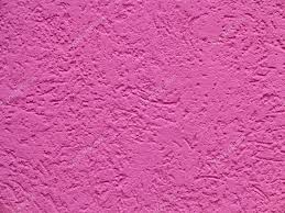 pink paint wall background or texture u2014 stock photo voyagerix