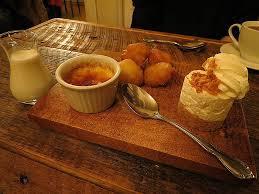 notrefamille com cuisine notre famille com cuisine fresh table gourmande la canardi re une