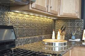 Kitchen Backsplash Materials An Architect Explains - Backsplash options