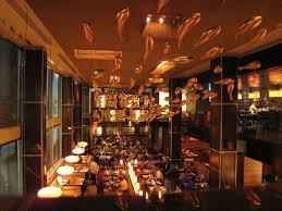decort cuisine 78 best restaurant decor ideas images on restaurants
