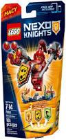 25 unique cool lego sets ideas on pinterest shop lego best