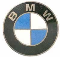 bmw car logo car logos the archive of car company logos