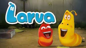 film larva jam berapa download film larva full episode season 1 season 2 season 3 3gp