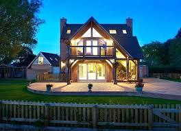 build a house house building kits dotboston co