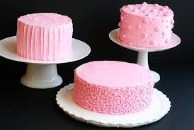 5 Easy Cake Decorating Ideas To Try Out