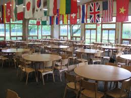 School Dining Room Furniture Yea From The Table Of My Memory Huston And Company