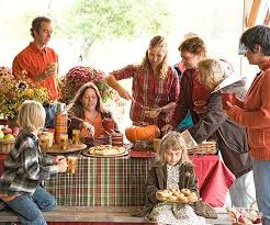 your mid size family reunion a planning checklist