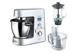 cuisine kenwood cooking chef darty cuisine cuiseur kenwood cooking chef premium km099