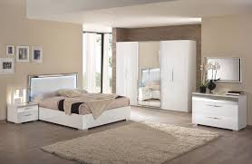 White High Gloss Bedroom Furniture by Second Hand Italian Bedroom Furniture U003e Pierpointsprings Com