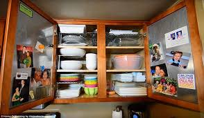 Alejandra Organizer Diy Here Is How To Keep A Tidy House Video Business Pulse