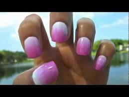 102 best fingernail decorations images on pinterest make up
