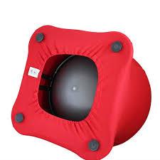 at ease rakuten global market balance ball chair u0026quot
