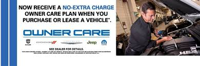 chrysler dodge jeep ram lawrenceville chrysler dodge jeep ram owner care from in lawrenceville ga