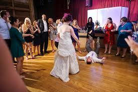 Barns At Wolf Trap Wedding Posts Tagged