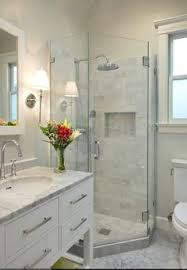 Half Bathroom Remodel by 1000 Ideas About Half Bathroom Remodel On Pinterest Half