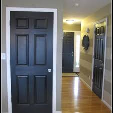 Lowes Hollow Core Interior Doors Special Lowes Slab Doors Hollow Core Interior Doors Slab Door