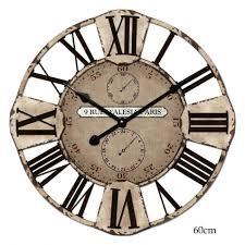 100 wall clocks canada home decor wall clocks round digital