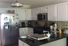 Kitchen Cabinet Painting Marietta GA Call Eagle Painting - Kitchen cabinets marietta ga
