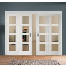 Sliding Room Dividers by 135 Best Kitchen Doors Images On Pinterest Doors Sliding Doors