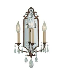 Ballard Designs Lighting by Interesting Ballard Designs Lighting Fixtures Fixtures Light When