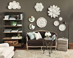 Dark Walls Dark Paint Color Inspiration For Your Room How To Decorate