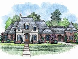 country french home plans country french house plans awesome house plan country french house