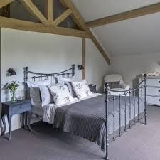 country bedroom country bedroom pictures ideal home