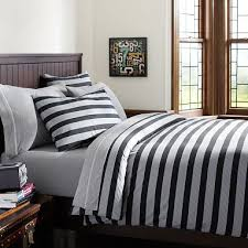 Pottery Barn College Bedding 13 Best Guys Images On Pinterest Bedroom Ideas Dorm Room And Plaid