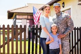 common challenges during readjustment to civilian us veterans