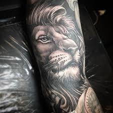 simplesime tattoo