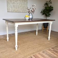 kitchen marvelous distressed wood dining table reclaimed wood