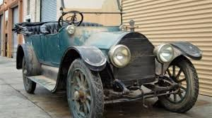 cheap bentley for sale antiques for sale classics on autotrader